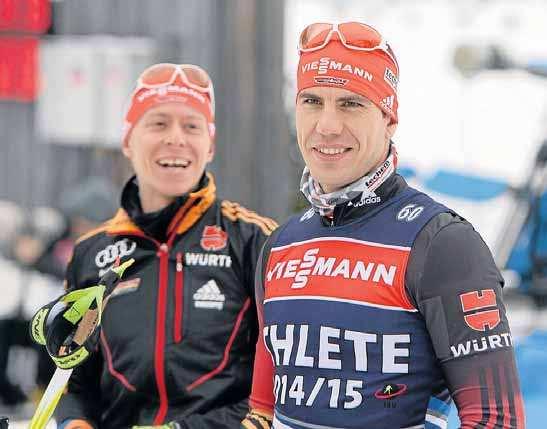 Daniel Böhm niedersächsischer ski verband